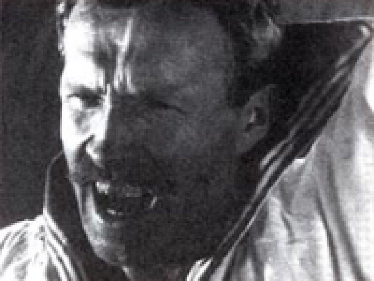 Кадр изфильма «Броненосец Потемкин»