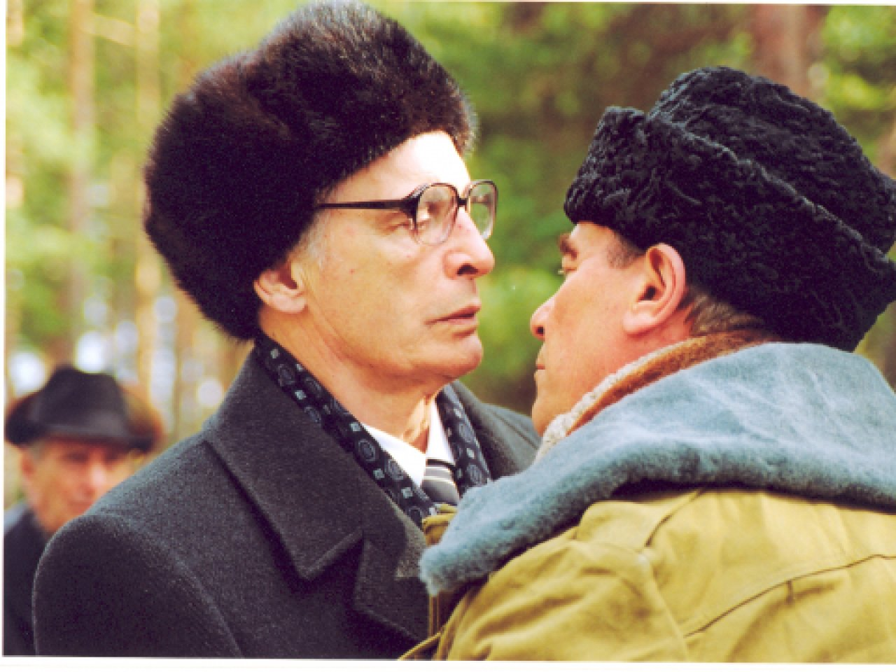 Брежнев_сериал
