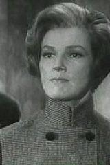 Посол Советского Союза