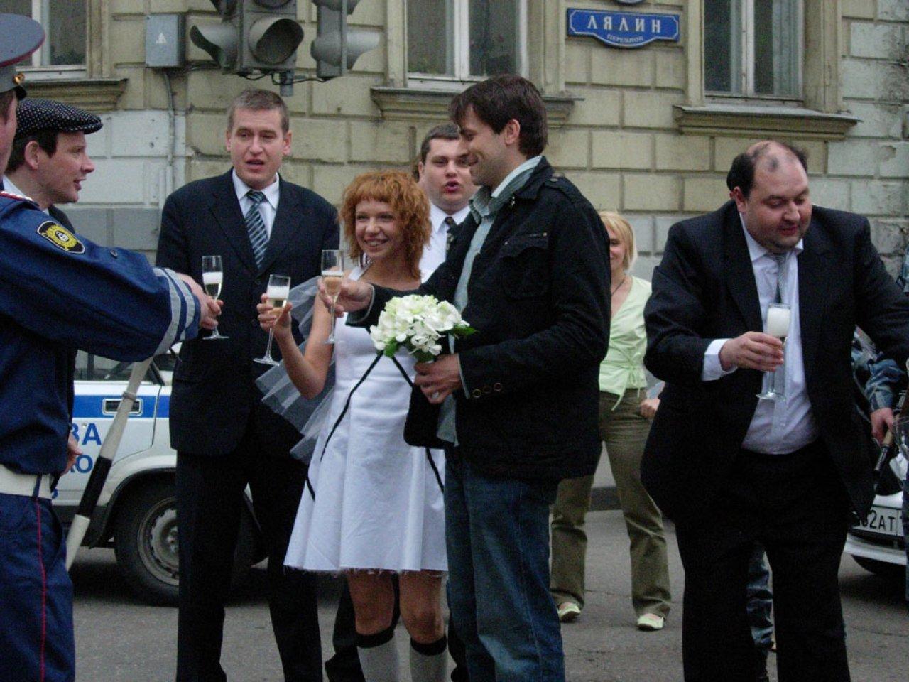 Виола Тараканова. Вмире преступных стастей