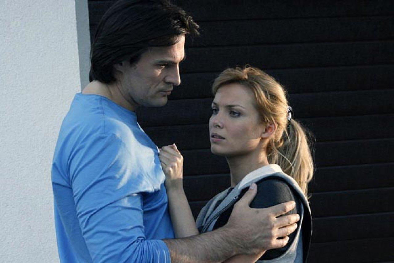 брак по завещанию возвращение сандры 2011 актеры рейтинг и