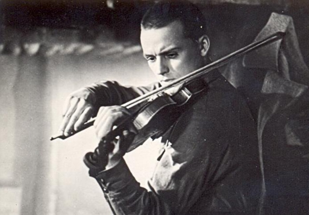 Ленинградская симфония