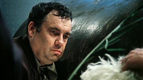ТЕСТ: Насколько хорошо вы знаете фильмы Эльдара Рязанова?