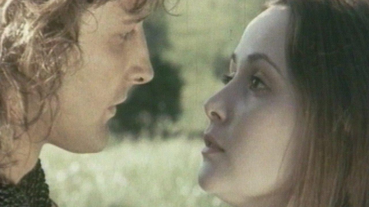 Приключения Квентина Дорварда