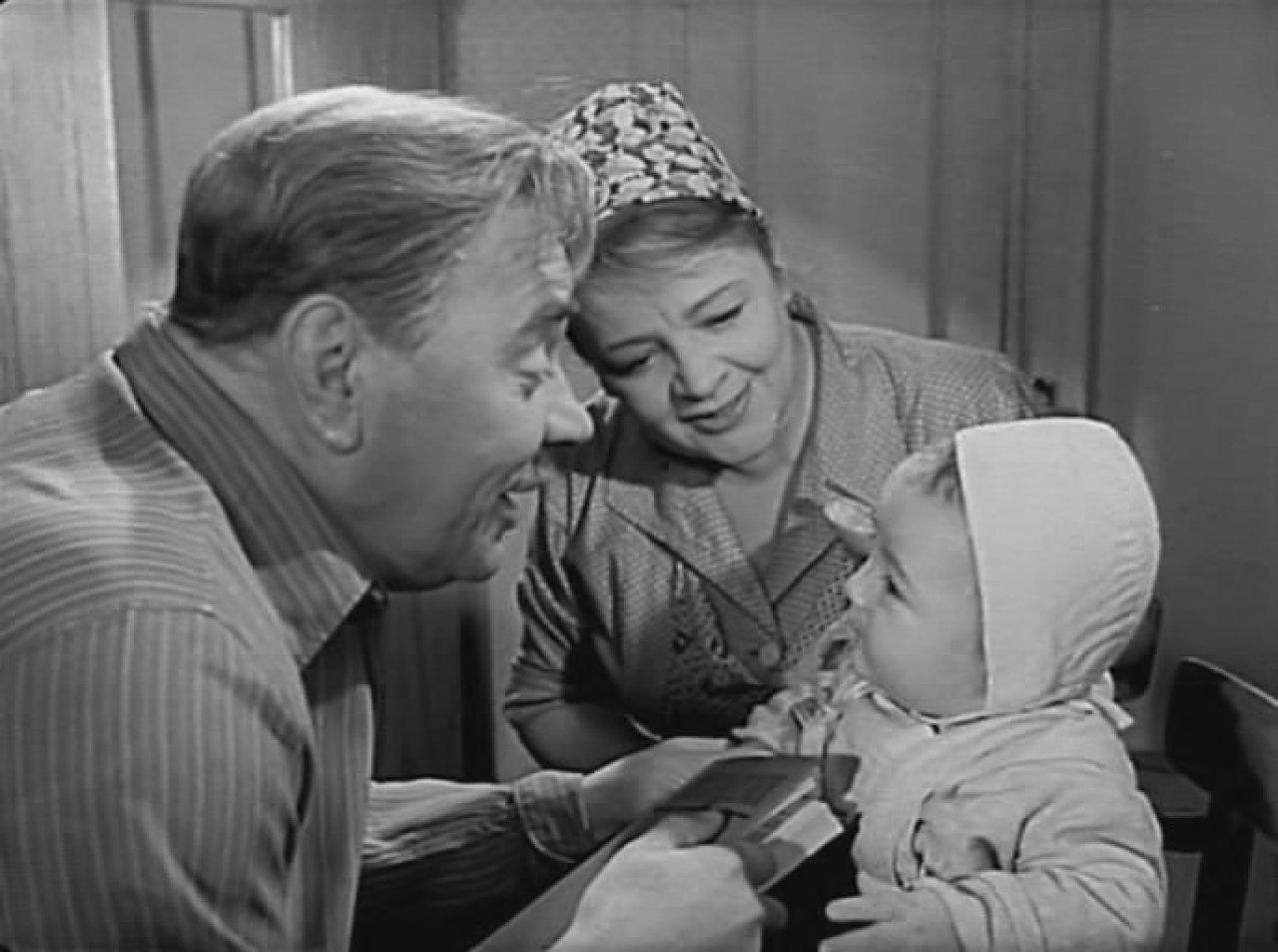 Открытки детей старые советские фильмы, понятность информации объемная