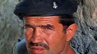 24 октября - день премьеры советского боевика «Пираты ХХ века»
