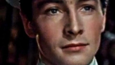 5 секс-символов советского кино