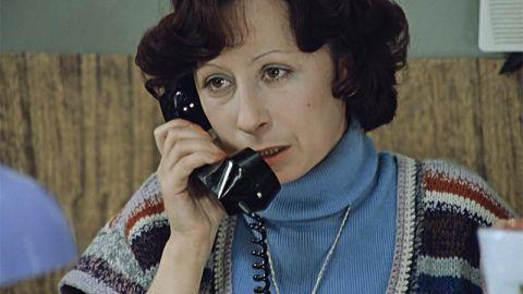 5 любимых фильмов Лии Ахеджаковой
