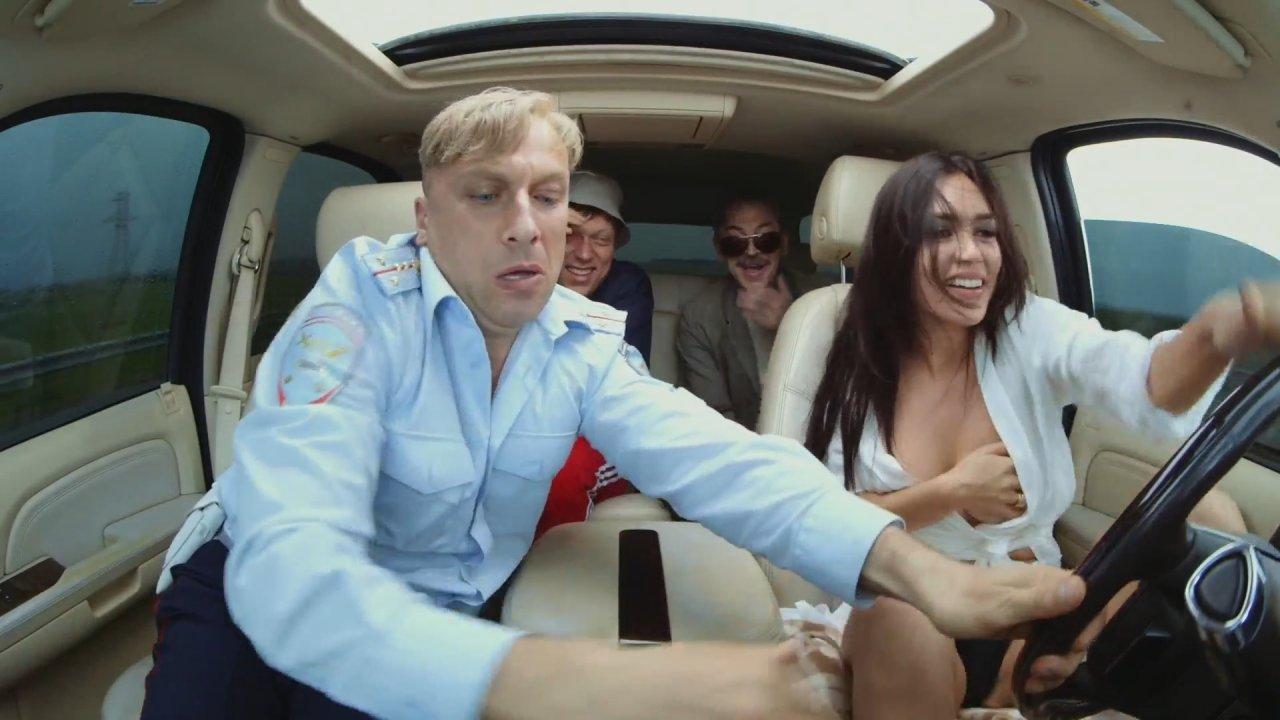 smotret-onlayn-porno-film-samiy-luchshiy-den