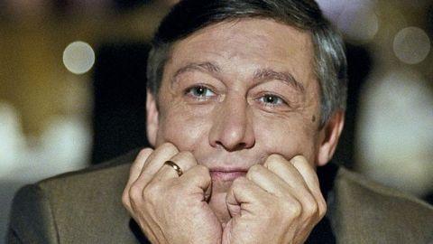 5 любимых фильмов Михаила Ефремова