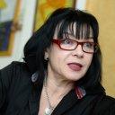 Людмила Дребнёва
