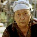 Бикен Римова