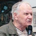 Борис Яшин