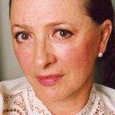 Ксения Рябинкина