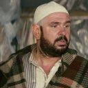 Дато Бахтадзе