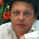Владимир Широков