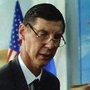 Роберт Мэкинтайр