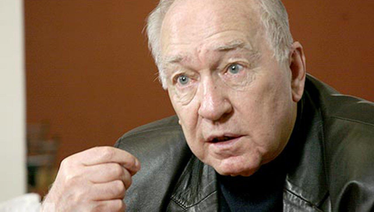 Михаил Туманишвили