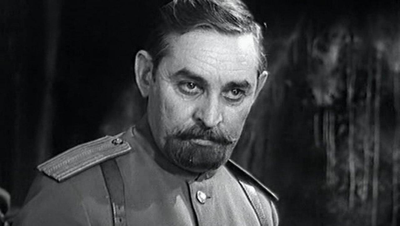 Владимир Козел