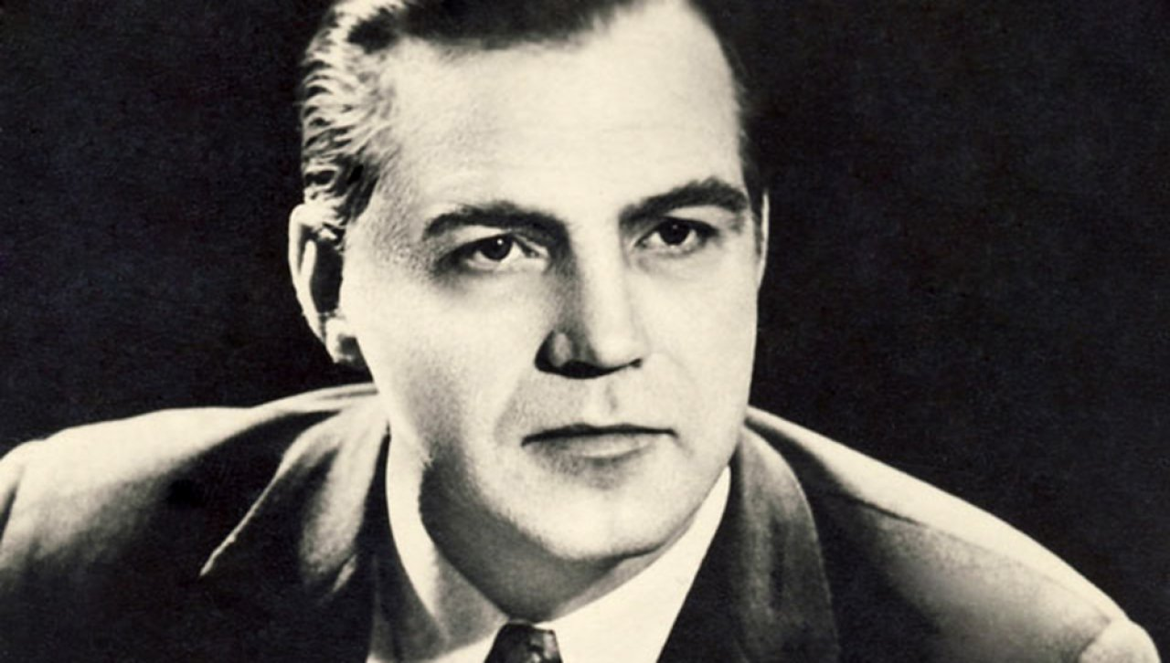 Лаймонас Норейка