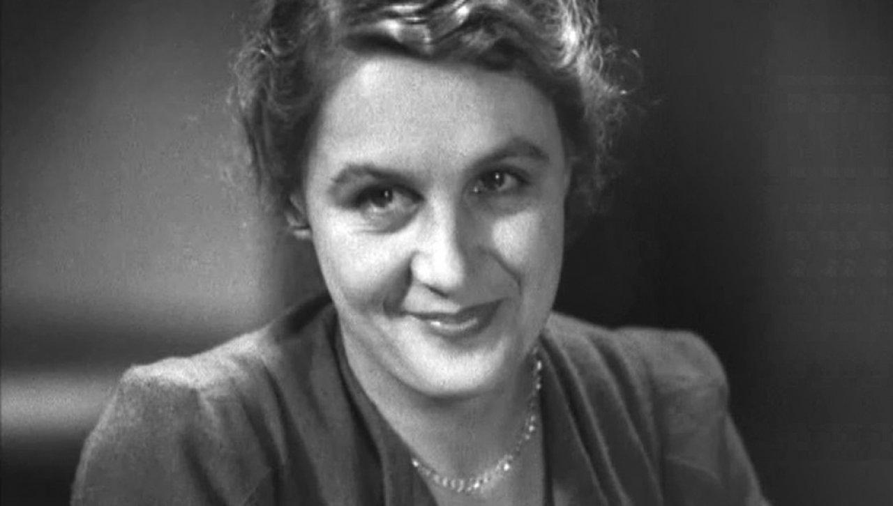 Татьяна Гурецкая