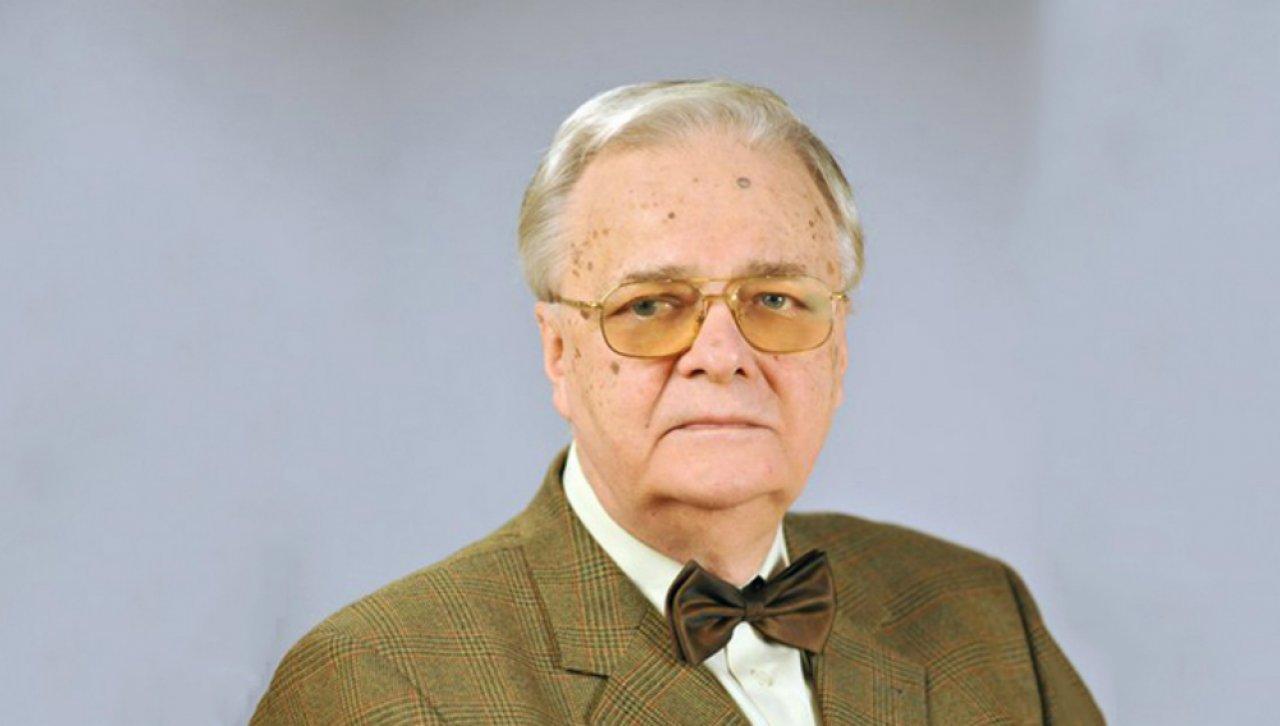 Вячеслав Езепов
