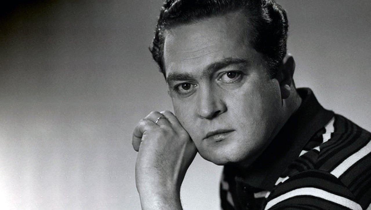 Владимир Сошальский