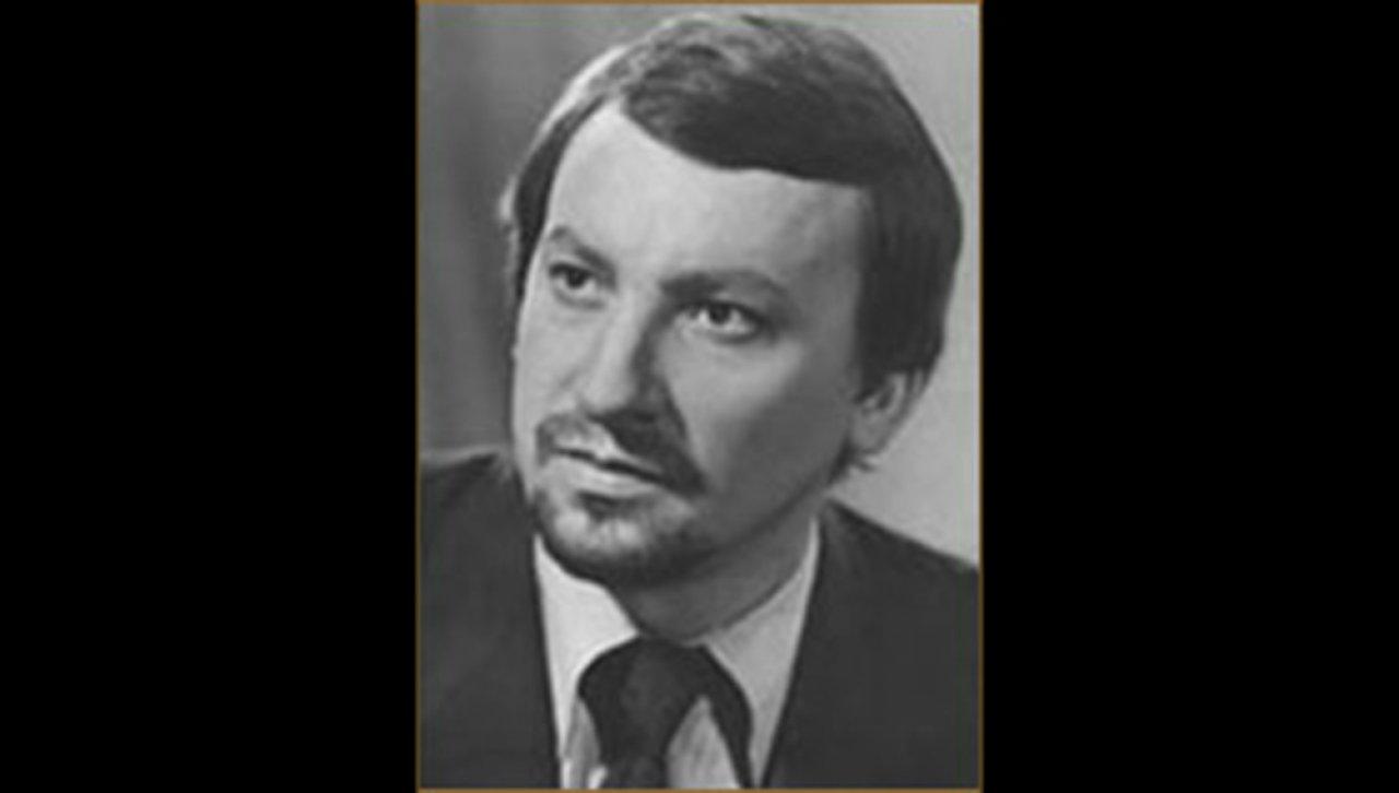 Виталий Тарасенко