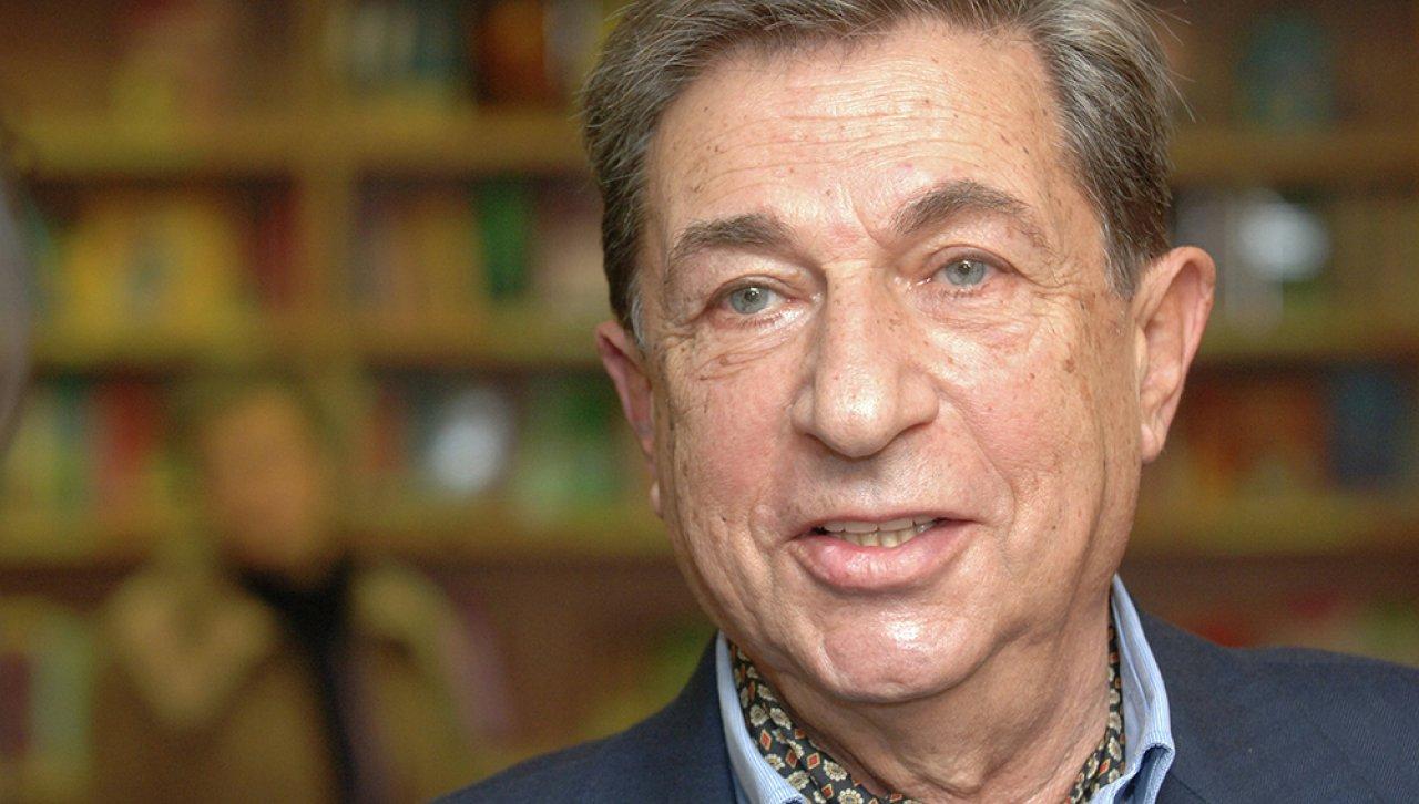Игорь Кваша