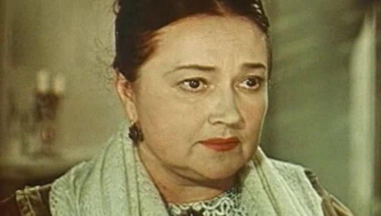 Ольга Викландт