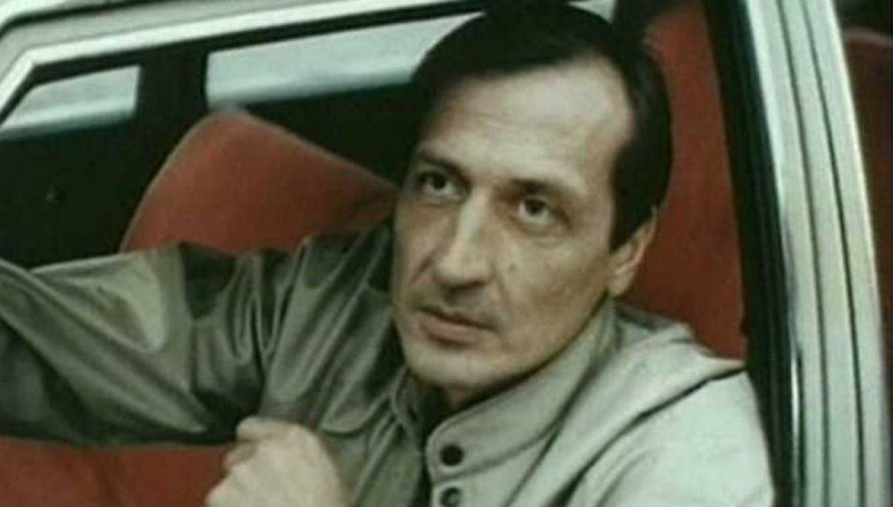 Альгис Матулёнис