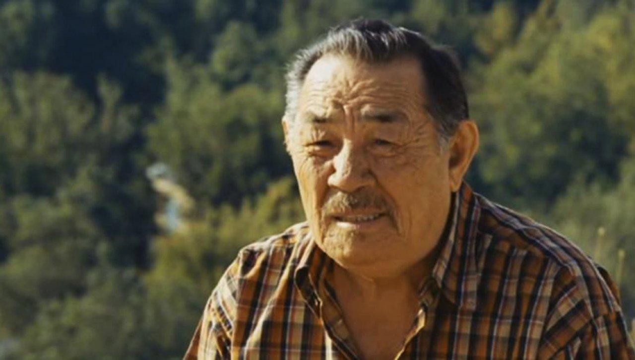 Нуржуман Ихтымбаев