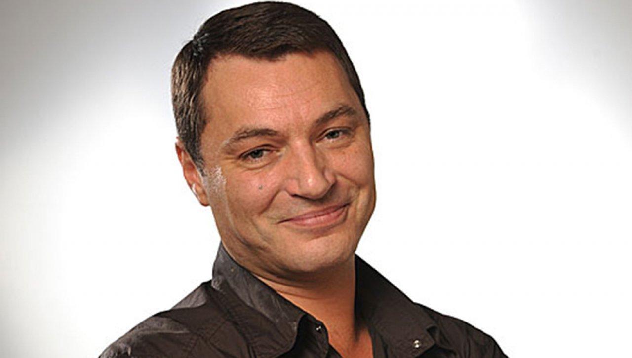 Алексей Шкатов