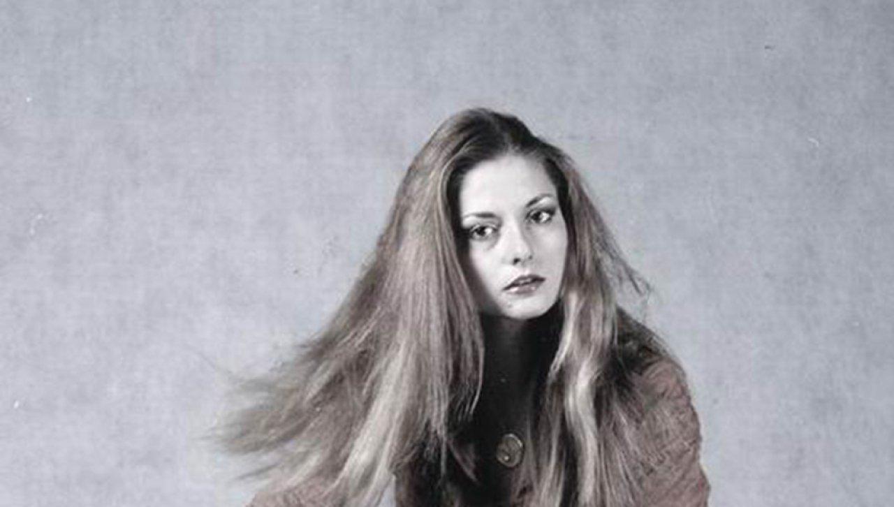 Анна Плисецкая