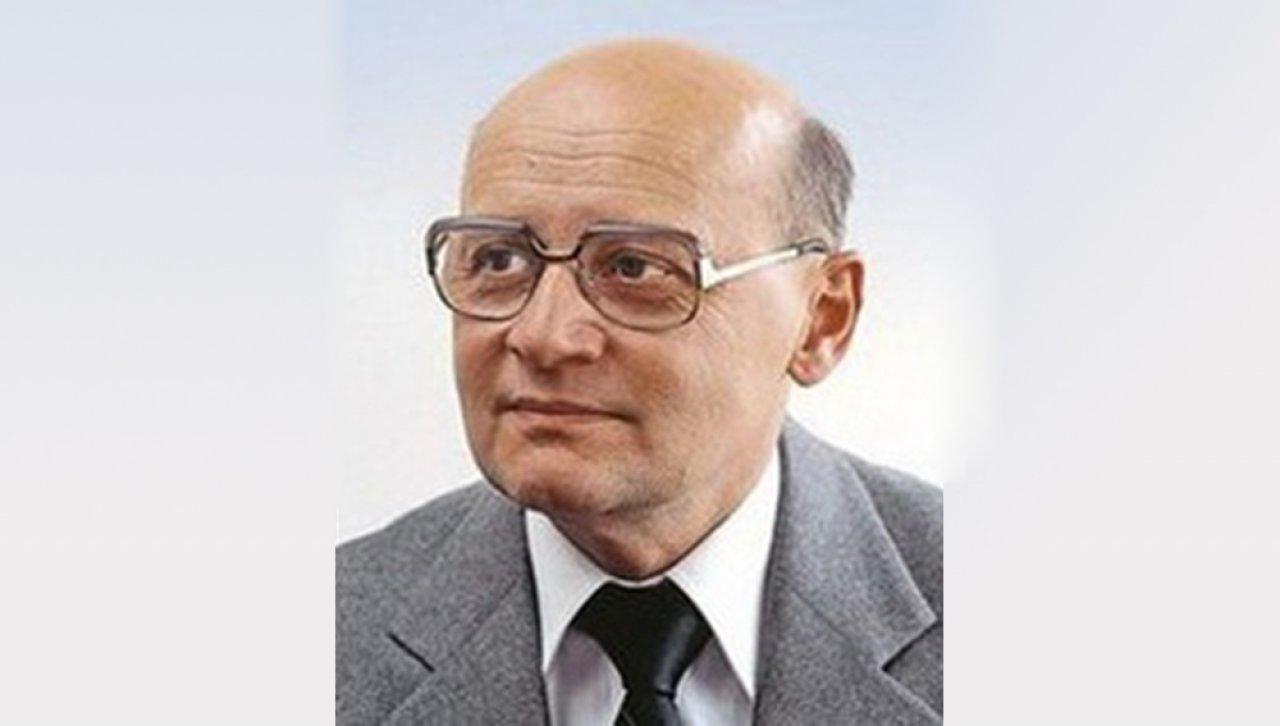 Ольдржих Липский