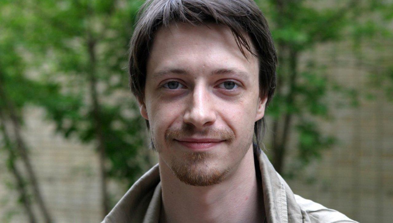 Кирилл Пирогов