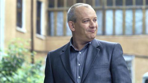 Интересные факты о съемках фильма «Личная жизнь следователя Савельева»