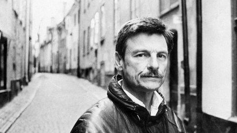 Андрей Тарковский: в кино и в жизни