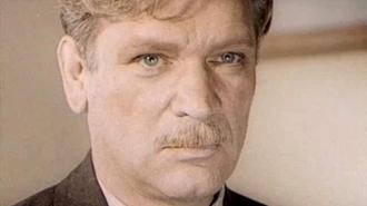 Пётр Вельяминов