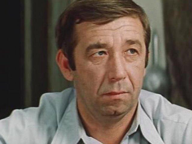 Борислав Брондуков