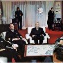 Иностранные звезды в советском кино