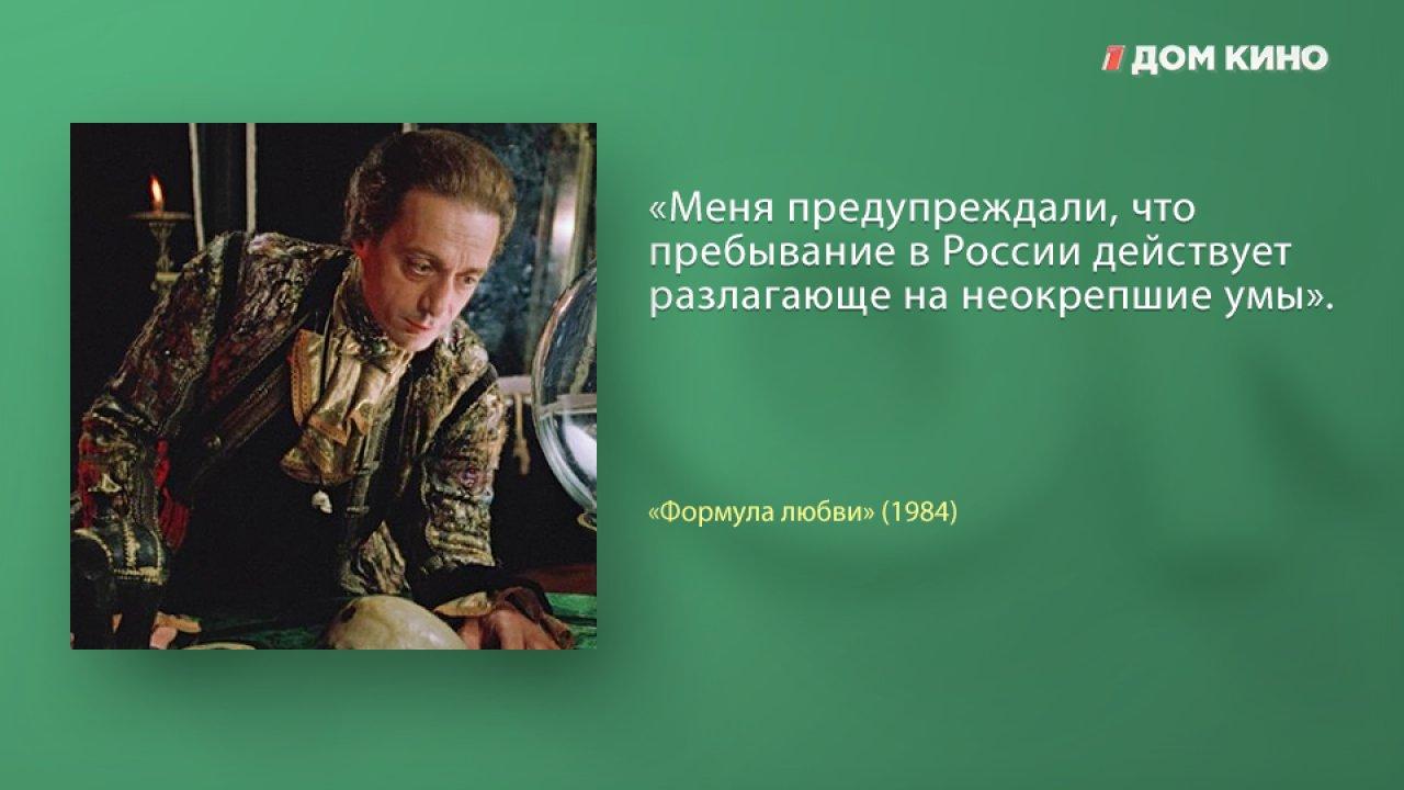 """""""Воювати за мир - це все одно, що трахатися за цноту"""", - MARUV - Цензор.НЕТ 394"""