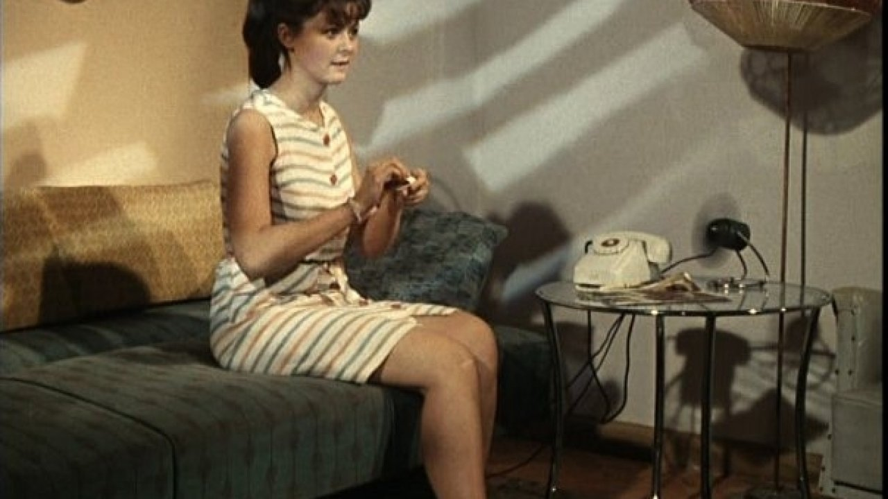 секс фотки засветов актрис ссср фильмах взгляд