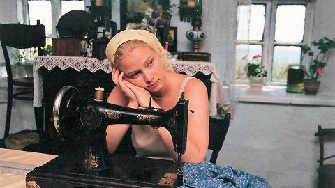 5 интересных фактов о фильме «Благословите женщину»
