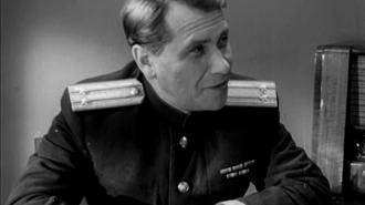 Самые известные милиционеры советского кино