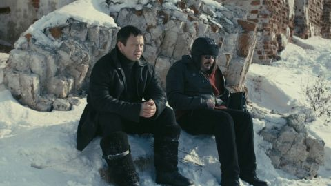 5 знаковых фильмов Алексея Балабанова