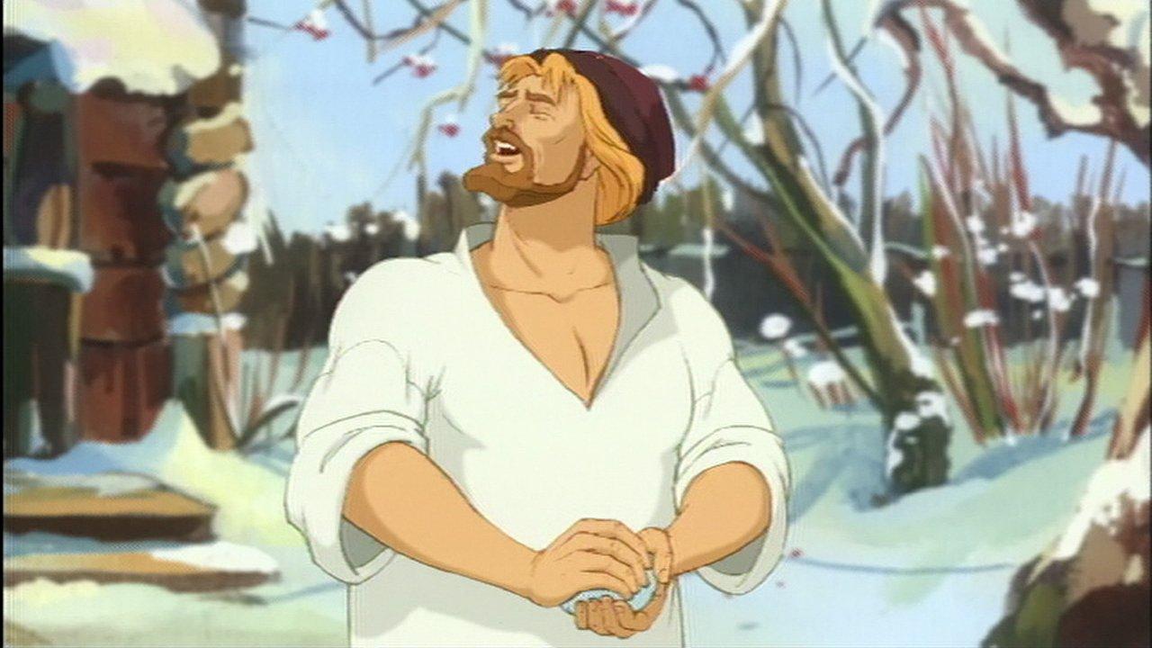 Князь Владимир9