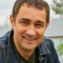 Константин Юшкевич