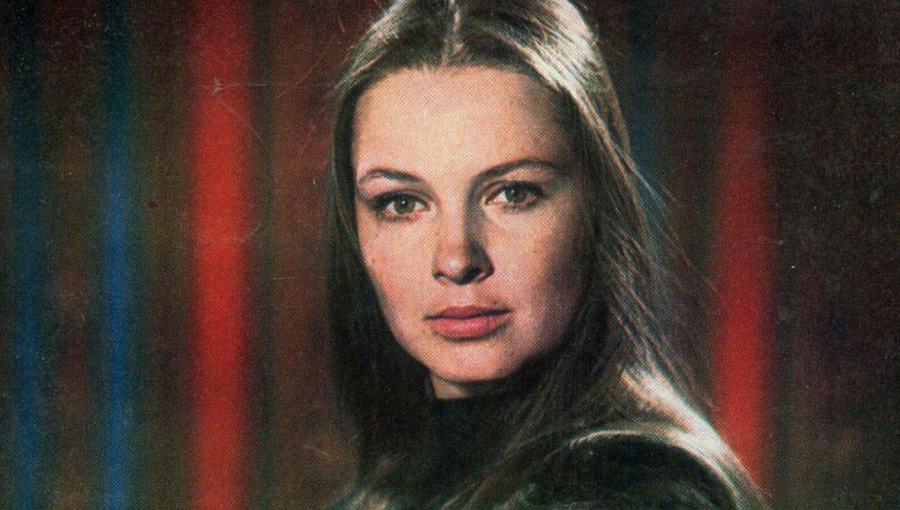 Татьяна Фёдорова