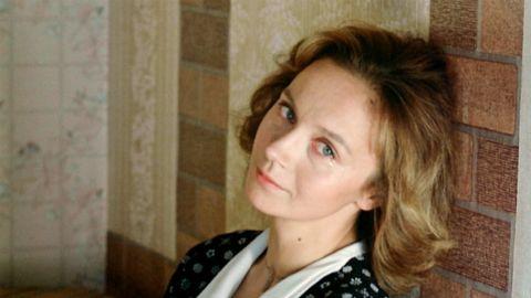 Интересные факты о фильме «Одинокая женщина желает познакомиться»